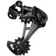 SRAM XX1 Eagle Type 2.1 Rear Derailleur 12-speed black